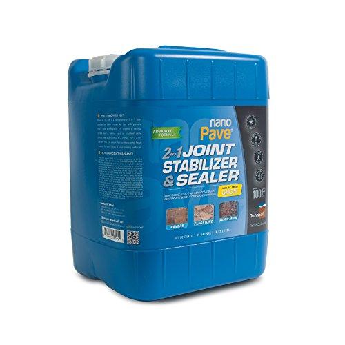 technisoil-nanopave-ghost-2-in-1-joint-stabilizer-sealer-5-gallon-bottle