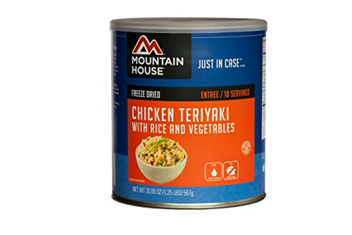 Mountain-House-Chicken-Teriyaki-with-Rice