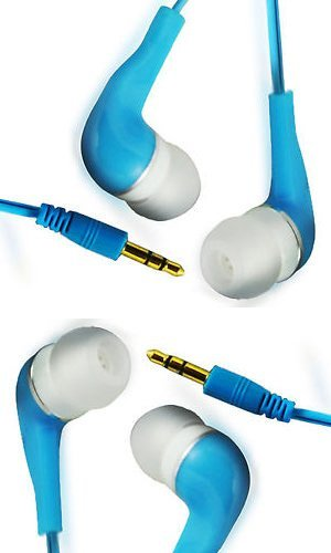 c63-r-huawei-ascend-y300-farbe-35-mm-kopfhorer-ohrstopsel-baby-blue