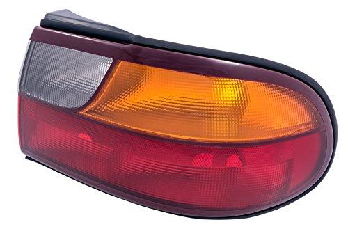 1997-2003-chevrolet-malibu-2004-2005-classic-tail-light-lens-right-passenger-side-lens-only