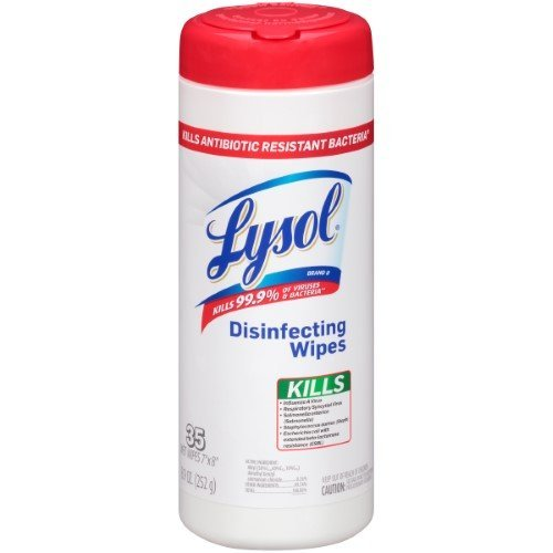 lysol-disinfecting-wipes-unscented-35-wet-wipes-by-lysol
