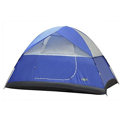 Stansport-Pine-Creek-Dome-Tent-8-Feet-x-7-Feet-x-54-Inch
