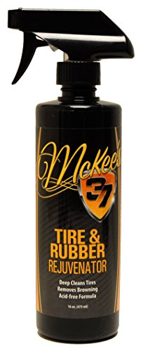 mckees-37-mk37-410-tire-and-rubber-rejuvenator-16-fl-oz