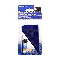 Cascade® Filter Replacement Cartridges for Cascade® Internal Power Filters, 2-pack