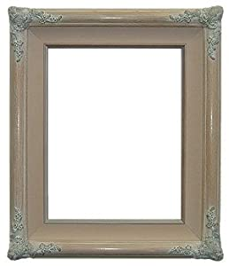 Picture frame professional premium hand made - Picture frame without glass ...