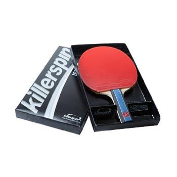 31023aab27f Killerspin RTG Kido 5A Premium Table Tennis Paddle - LucienneReddington