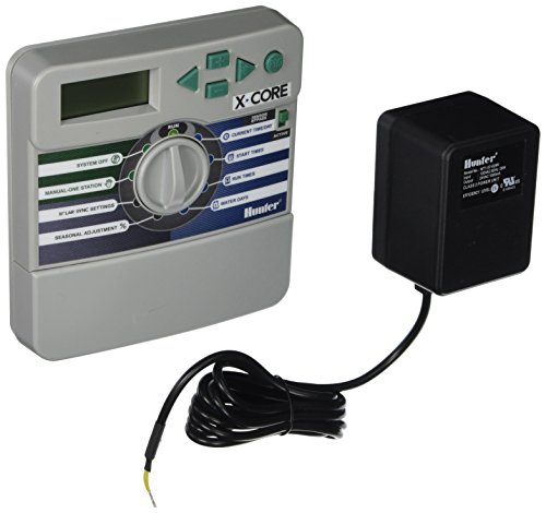 Hunter-Sprinklers-XC600i-X-Core-6-Station-Indoor-Controller-Timer-6-Zone