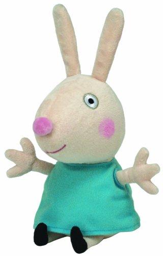 ty-46140-peppa-baby-beanie-babies-luisa-cuillere-lapin-peluche-15-cm