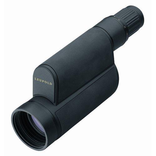 Leupold Optics Mark 4