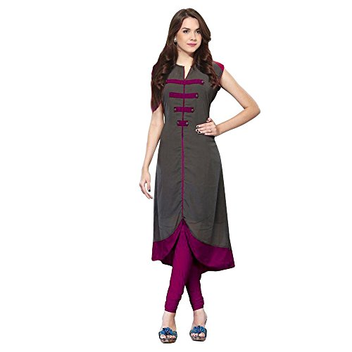 Womens-Cotton-Kurtis