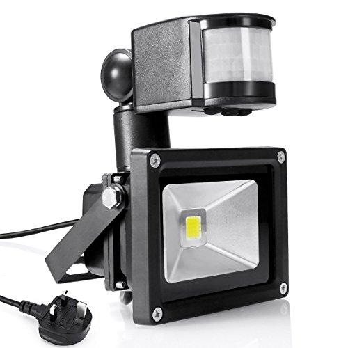 warmoon-led-motion-sensor-flood-light-10w-daylight-white-6500k-1200lm-waterproof-security-lights-wit
