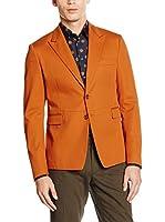 Dolce & Gabbana Americana Hombre (Naranja)