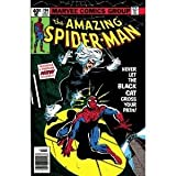 Spider-Man vs. The Black Cat, Vol. 1 (0785115595) by Wolfman, Marv