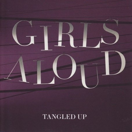 Girls Aloud - Super Hit 2007 (CD1) - Zortam Music