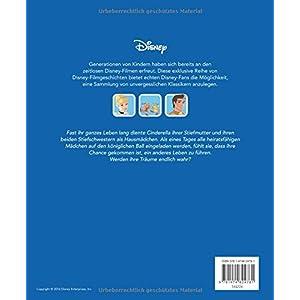 Cinderella: Disney Filmklassiker