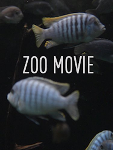 The Zoo Movie