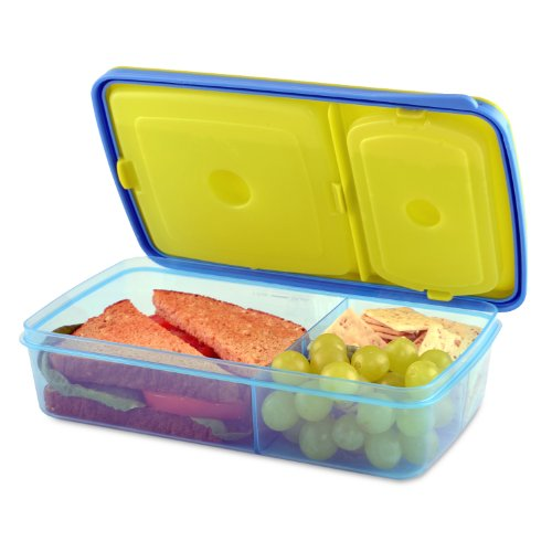 fit-fresh-kids-reusable-divided-meal-carrier-with-ice-packs-assorted-by-fit-fresh