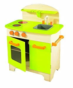 Hape - Gourmet Chef Kitchen