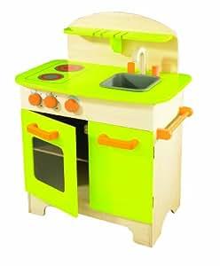 Hape - Gourmet Chef Kitchen