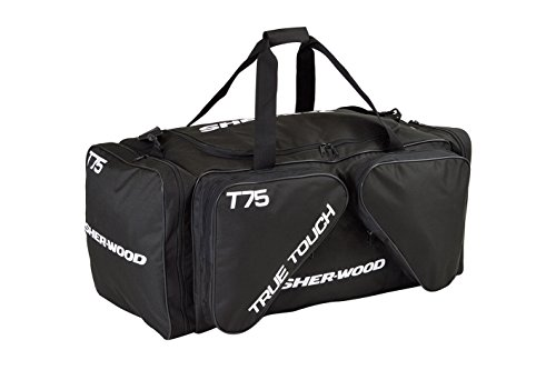 Sherwood Eishockeytasche True Touch T 75 Carry Bag