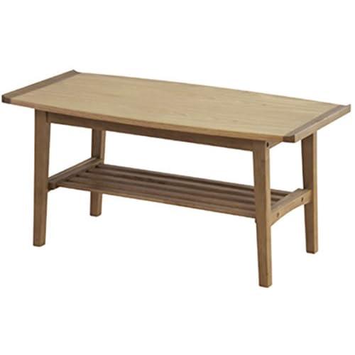 AZUMAYA リビングテーブル 幅100cm トリル NET-616
