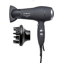Bosch PHD9940 2200W