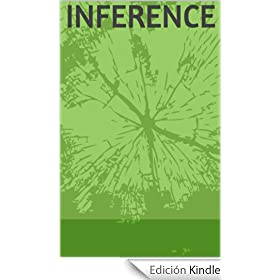 InFerence (Artificial Intelligence)
