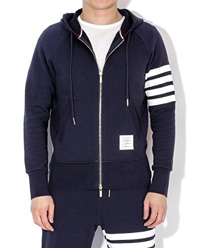thom-browne-mens-stripe-detail-zip-up-hoodie-1-navy