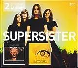 Iskander / To the Highest Bidder by Supersister (2012)