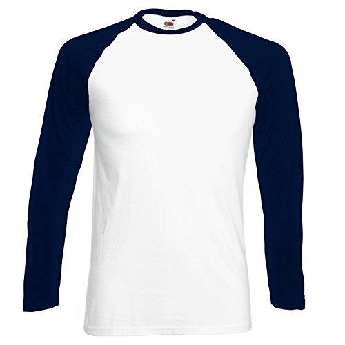 fotl-long-sleeve-baseball-tee-top-de-sport-homme