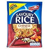 Batchelors Savoury Rice Chinese 120G