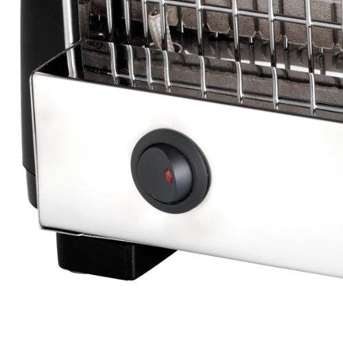 moulinex a15453 grille pain noir. Black Bedroom Furniture Sets. Home Design Ideas