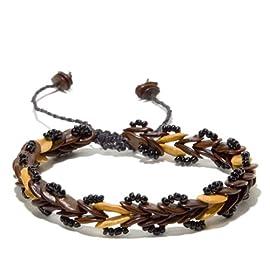 Unisex Seed Bracelet - Argentina