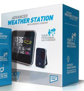 Weather-Station-With-Outdoor-Sensor-Transmitter-Wireless-Weather-Station-Gadget-by-Think-Gizmos