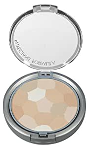 Physicians Formula Physicians Formula Powder Palette Color Corrective Powders, Multi colored Pressed Powder, Translucent, 0.3 Ounces