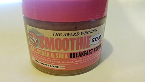 soap-and-glory-the-breakfast-scrub-oat-shea-butter-sugar-body-smoother-300ml