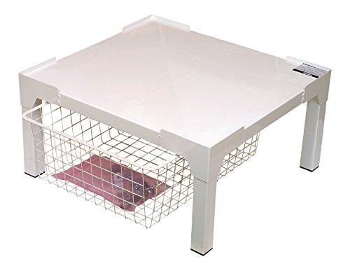 unterbau waschmaschine. Black Bedroom Furniture Sets. Home Design Ideas