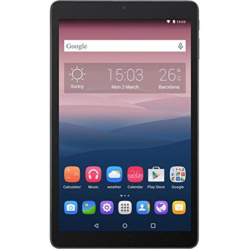 alcatel-one-touch-pixi-3-10-inch-tablet-black-13-ghz-quad-core-processor-1-gb-ram-8-gb-storage-andro