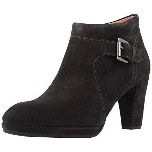 Stivali per le donne, color Nero , marca STONEFLY, modelo Stivali Per Le Donne STONEFLY GRETA 2 Nero