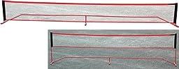 20 Wide x 61 H Port-A-Net