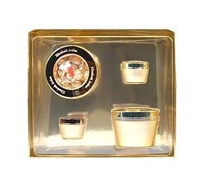 Elizabeth Arden Ceramide Premiere Skincare Gift Set
