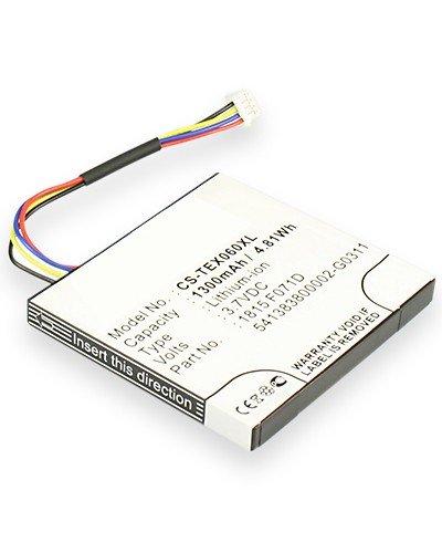 cellephone-batterie-li-ion-pour-texas-instruments-ti-nspire-cx-cas-remplace-1815-f071d-