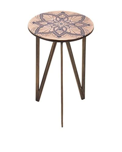 Lina Table, Multi