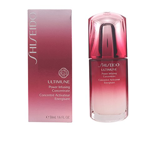 shiseido-ultimune-power-infusing-concentrate-50-ml