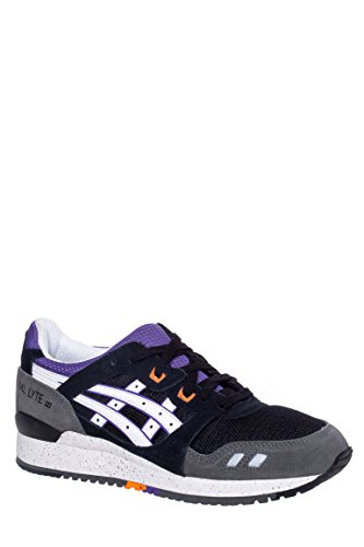 Men's Gel-Lyte III 'Illusion' Low Top Sneaker