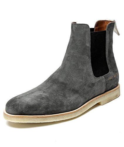 wiberlux-common-projects-mens-suede-chelsea-boots-39-dark-gray