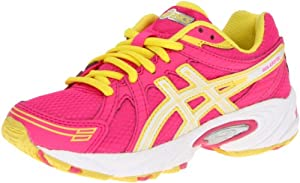 ASICS GEL-Excite GS Running Shoe (Little Kid/Big Kid) by ASICS