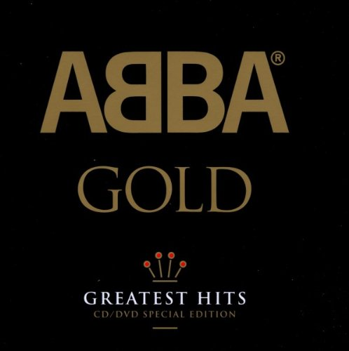Gold [CD/DVD Special Edition]