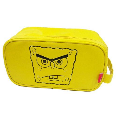 spongebob-tough-washbag