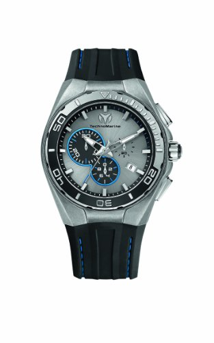 technomarine-cruise-112007-mens-watch